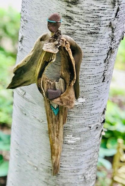 birch-tree.jpg